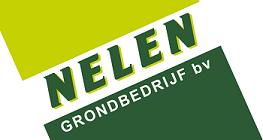 Grondbedrijf Nelen bv | West-Brabant en Antwerpen | Containerverhuur | Caravanstalling